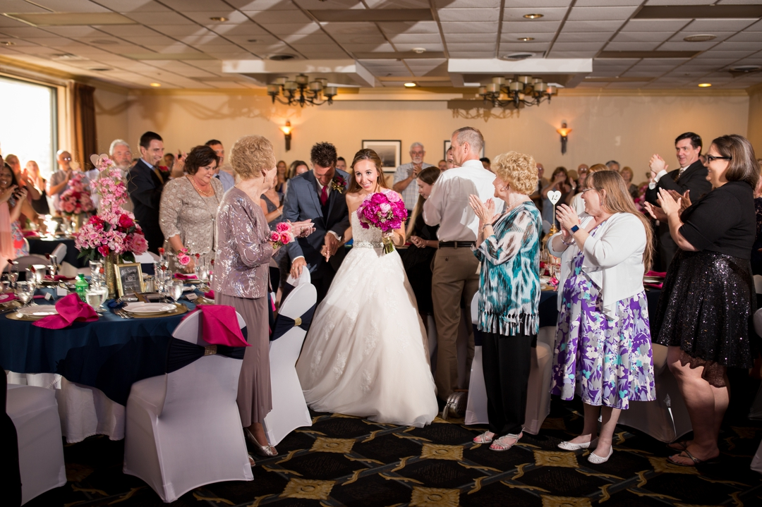 Lakeview Wedding 2017 55