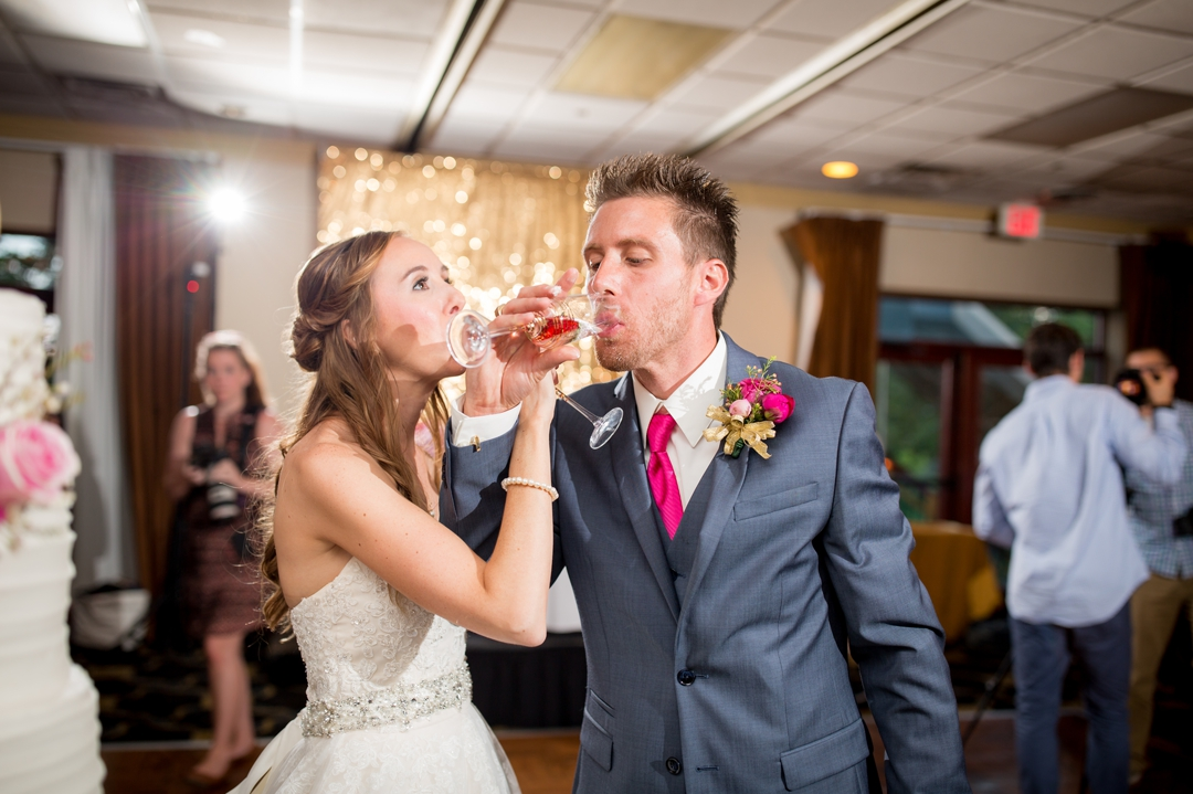 Lakeview Wedding 2017 58