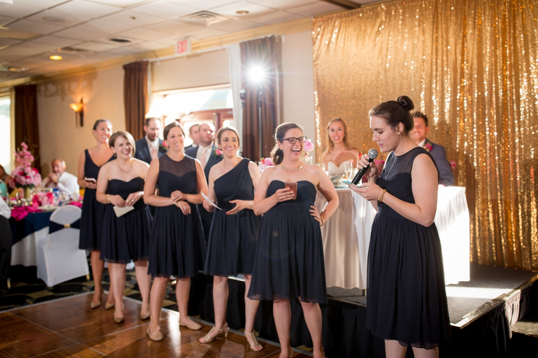 Lakeview Wedding 2017 59