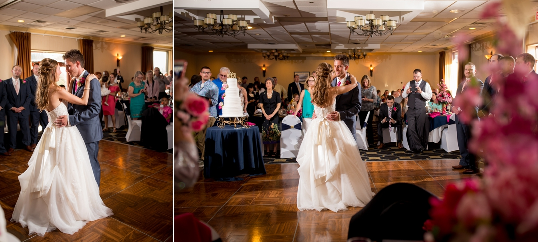 Lakeview Wedding 2017 61