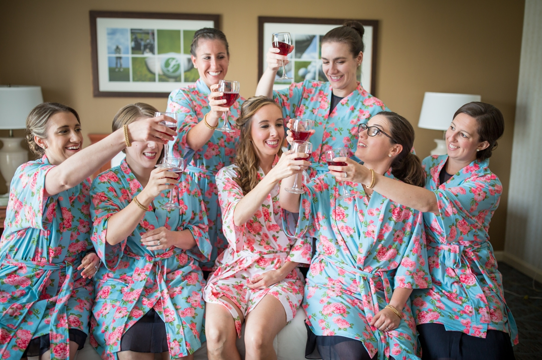 Lakeview Wedding 2017 7