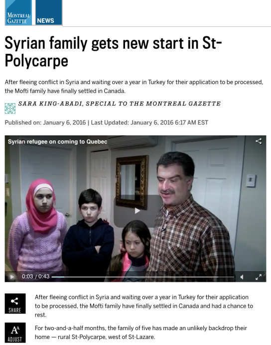 syrian-fam.png
