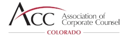 ACC Colorado-HR.jpg
