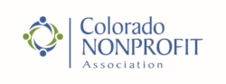 Colorado Nonprofit Association Logo.png