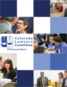 2015-annual-report.png