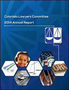 2014-annual-report.png