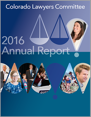 2016Annual-Report-cover.png