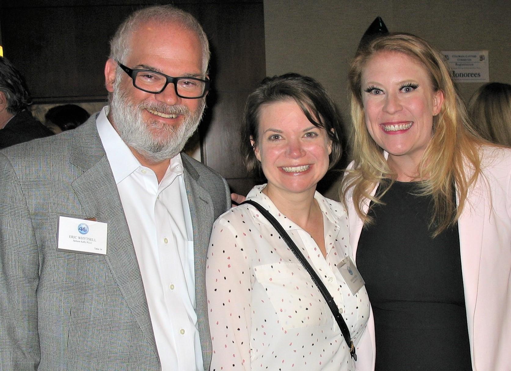 DSCN1284 Eric Whytsell, Kristin White & Amber Vincent.jpg