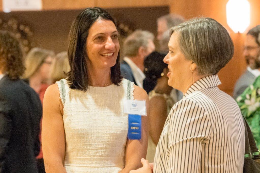 _DSC2844 Iris Eytan & Jennifer Hunt (courtesy of Hartmannphoto).jpg