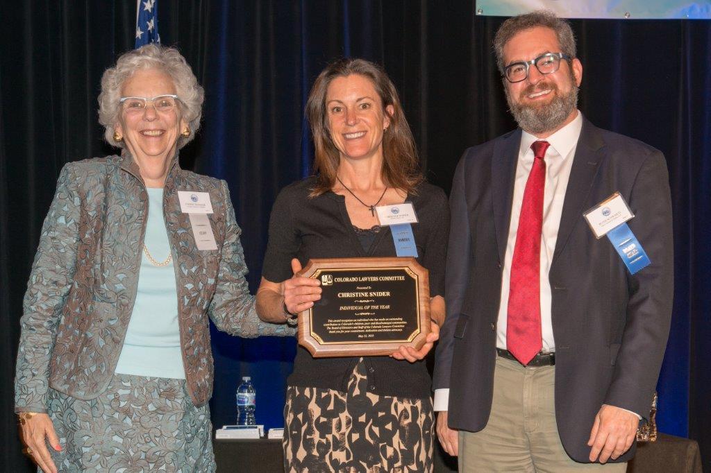 _DSC4964_1 Connie Talmage, Christine Snider & Peter Schwartz (courtesy of Hartmannphoto).jpg