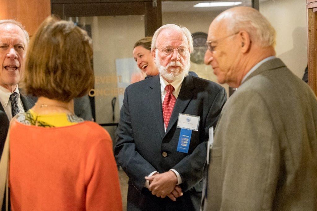 _DSC2909 Bill Walters & Ed Kahn (courtesy of Hartmannphoto).jpg