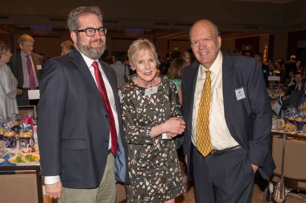 _DSC4948 Peter Schwartz, Rebecca Fischer & Bill Callison (courtesy of Hartmannphoto).jpg