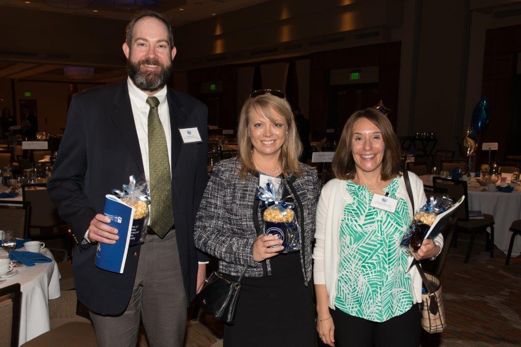 _DSC4982 Eric Kuhn, Jennifer Evans & Jennifer Weaver (courtesy of Hartmannphoto).jpg