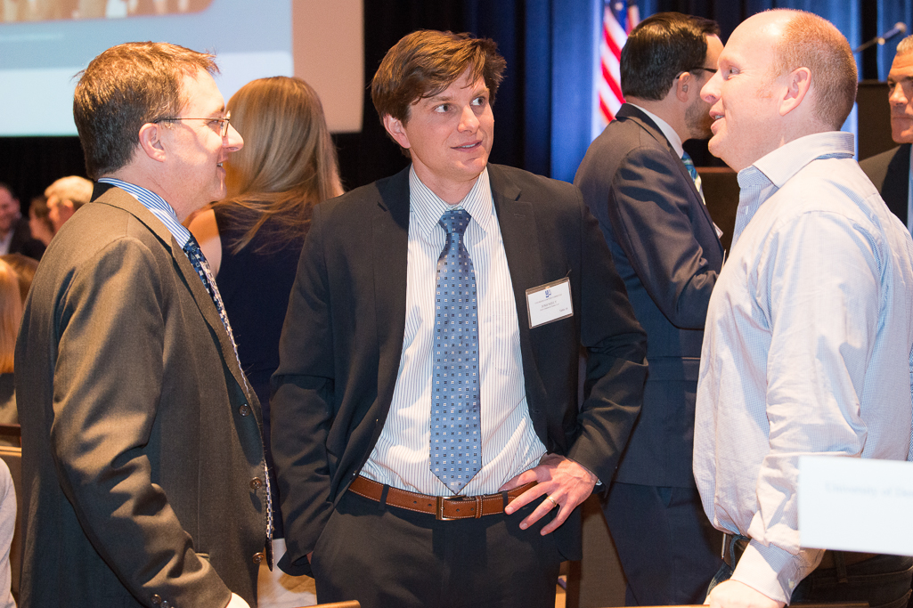 H_6853 Russell Kemp, Josh Neely & Matt Touchard (courtesy of Hartmannphoto).jpg