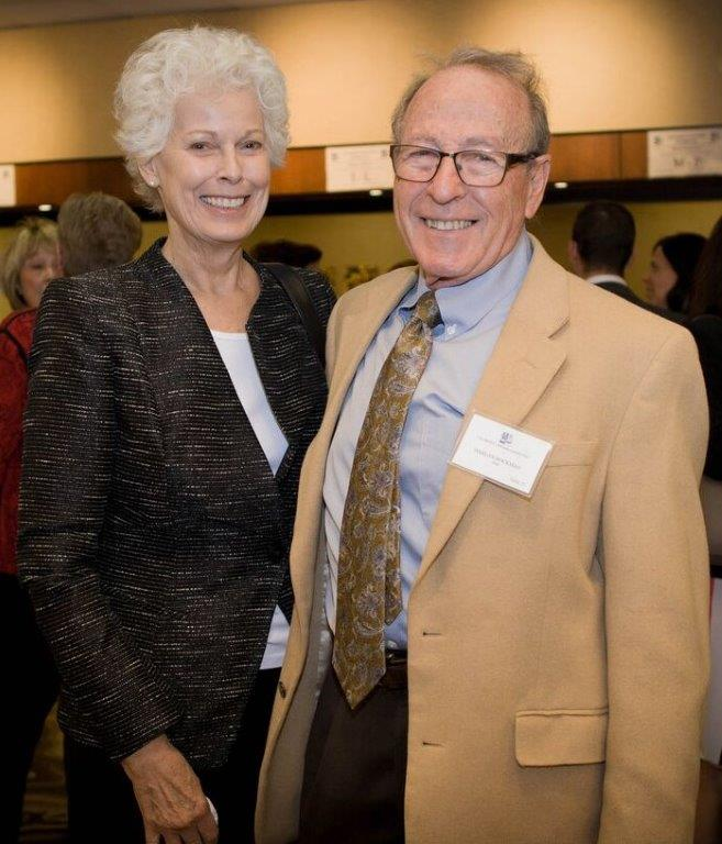 M05 Patricia Coan & Harlan Bockman.jpg