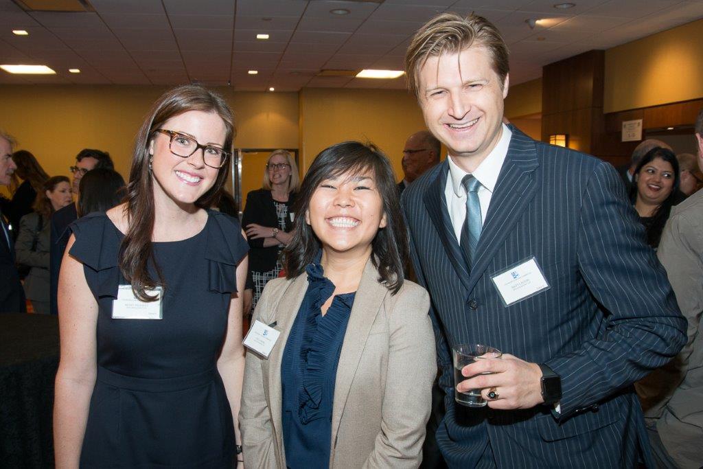 Betsy Proffitt, CiCi Cheng, Matt Linton (Photo courtesy of Hartmannphoto).jpg