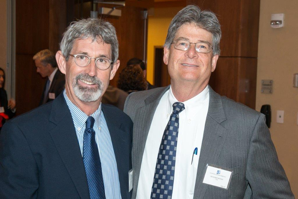 James Klein, Richard Myers (Photo courtesy of Hartmannphoto).jpg