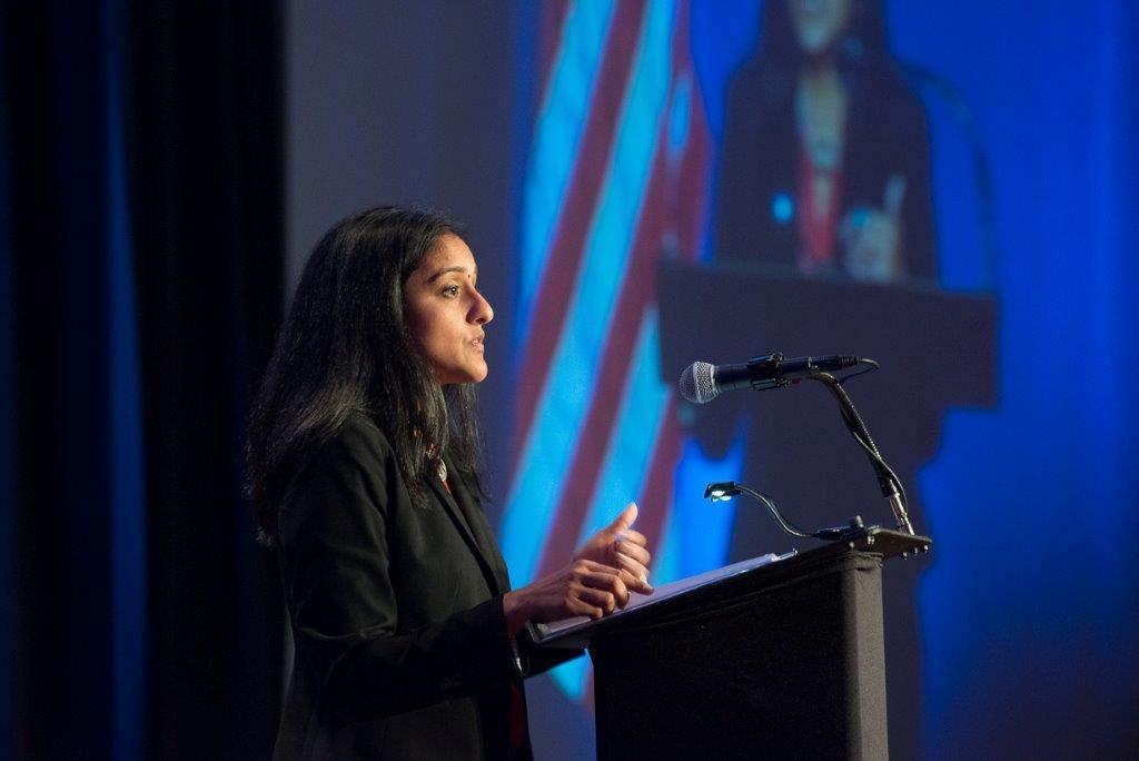 Keynote Speaker Vanita Gupta (Photo courtesy of Hartmannphoto) (2).jpg