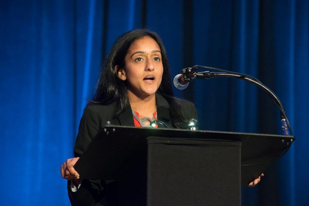 Keynote Speaker Vanita Gupta (Photo courtesy of Hartmannphoto).jpg