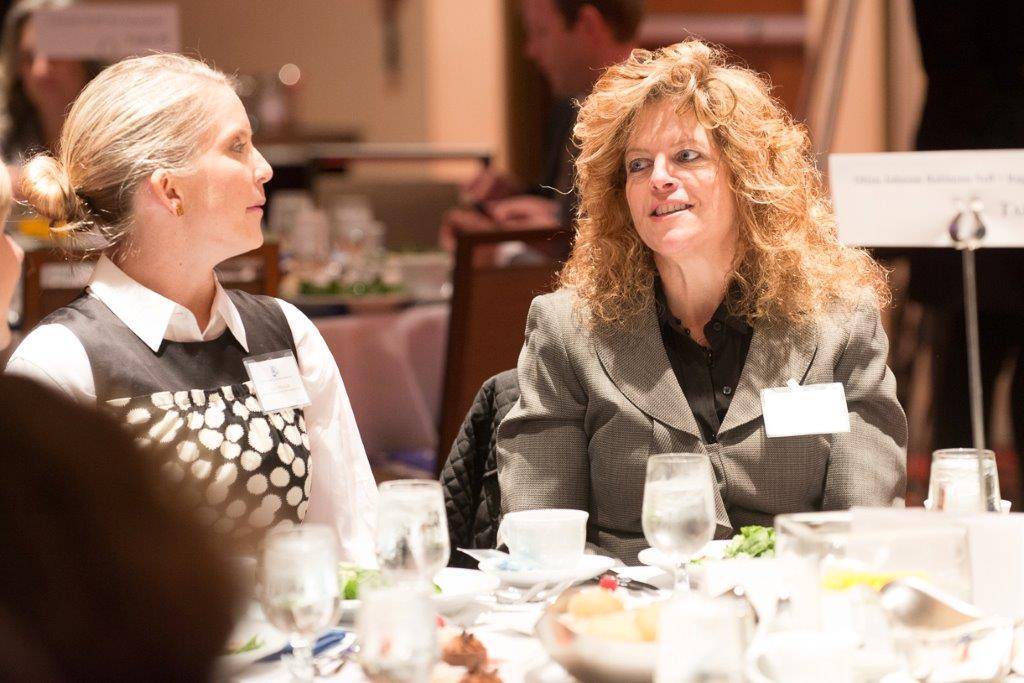 Kim O'Hagan, Mianne Besser (Photo courtesy of Hartmannphoto).jpg