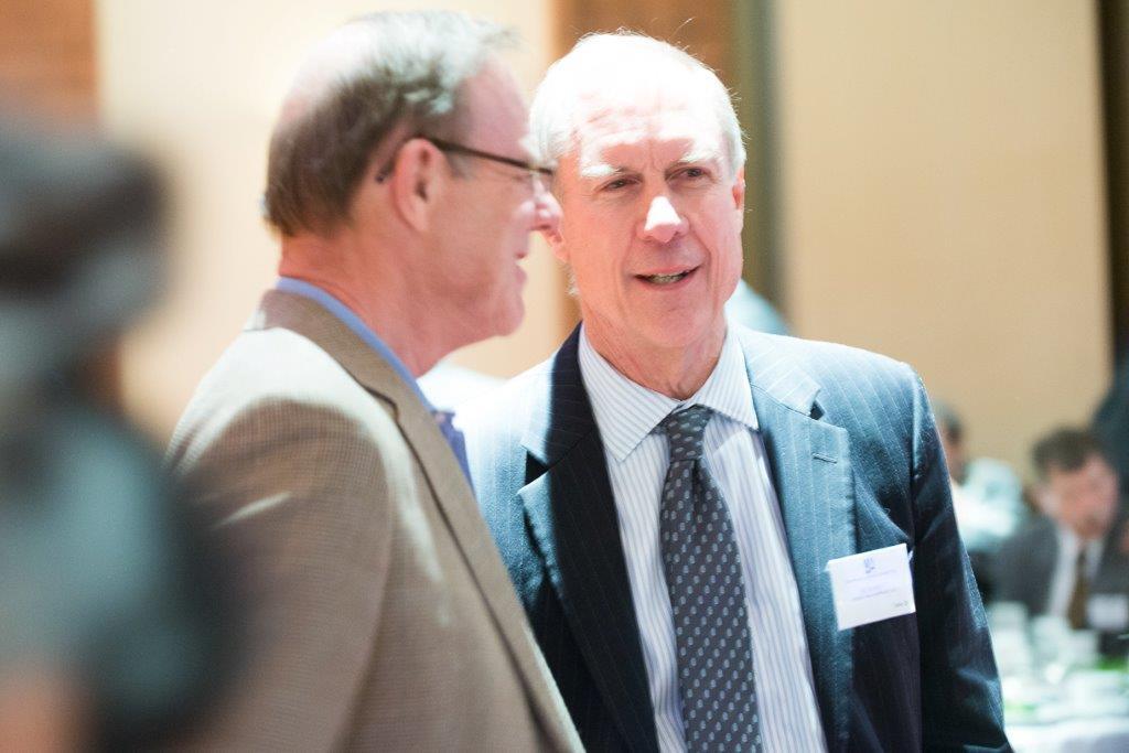 Steve Briggs, Ed Ramey (Photo courtesy of Hartmannphoto).jpg