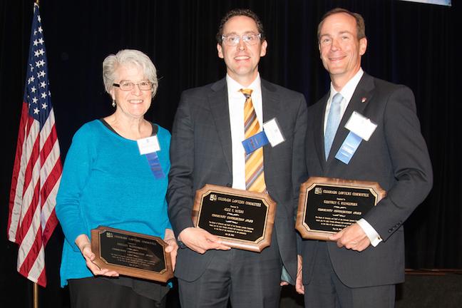 H38 Shelley Wittevrongel, Alex Myers, Geoff Klingsporn (Photo courtesy of Hartmannphoto, LLC).jpg