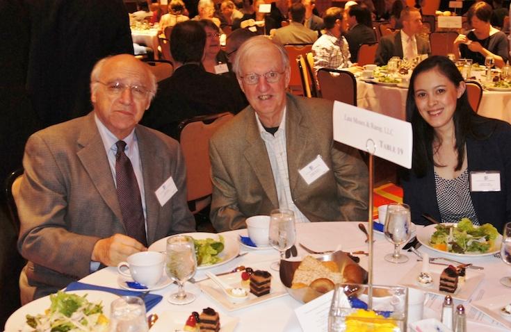 J91 Ed Kahn, Terry Kelly, Katy Lum.jpg