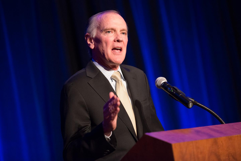 H54 Keynote Speaker Jim Sandman 8 (Photo courtesy of Hartmannphoto, LLC).jpg