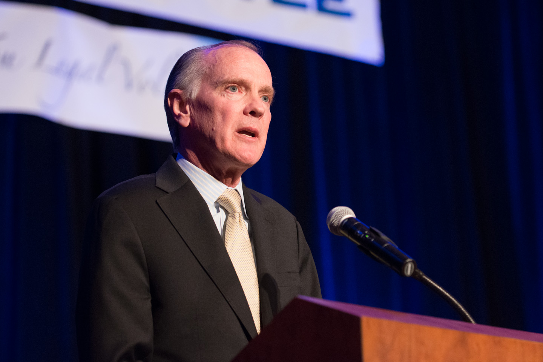 H53 Keynote Speaker Jim Sandman 7 (Photo courtesy of Hartmannphoto, LLC).jpg