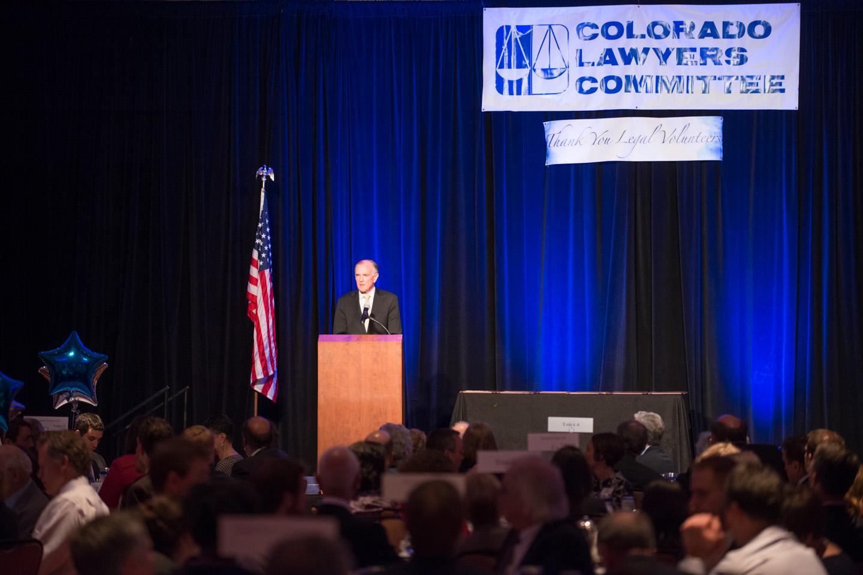 H52 Keynote Speaker Jim Sandman 6 (Photo courtesy of Hartmannphoto, LLC).jpg