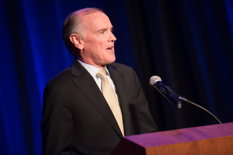 H47 Keynote Speaker Jim Sandman 2 (Photo courtesy of Hartmannphoto, LLC).jpg