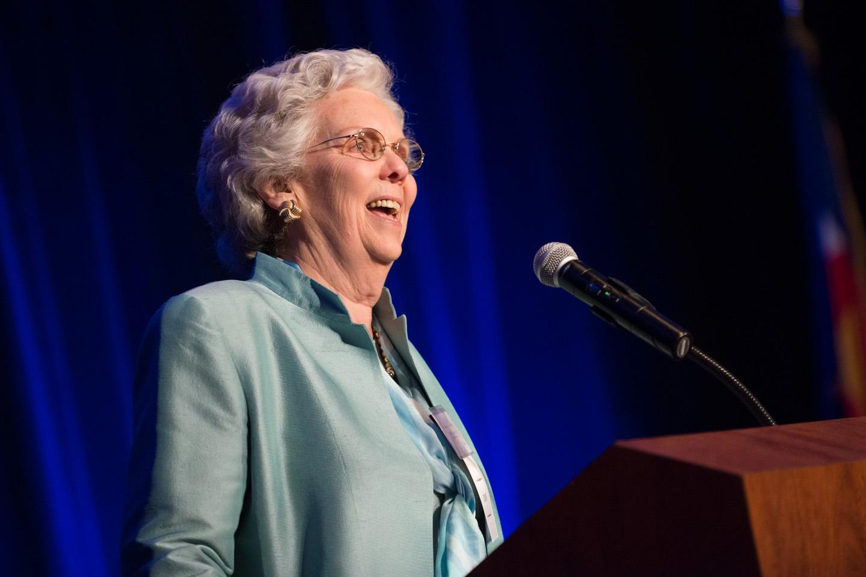 H42 Executive Director Connie Talmage 3 (Photo courtesy of Hartmannphoto, LLC).jpg