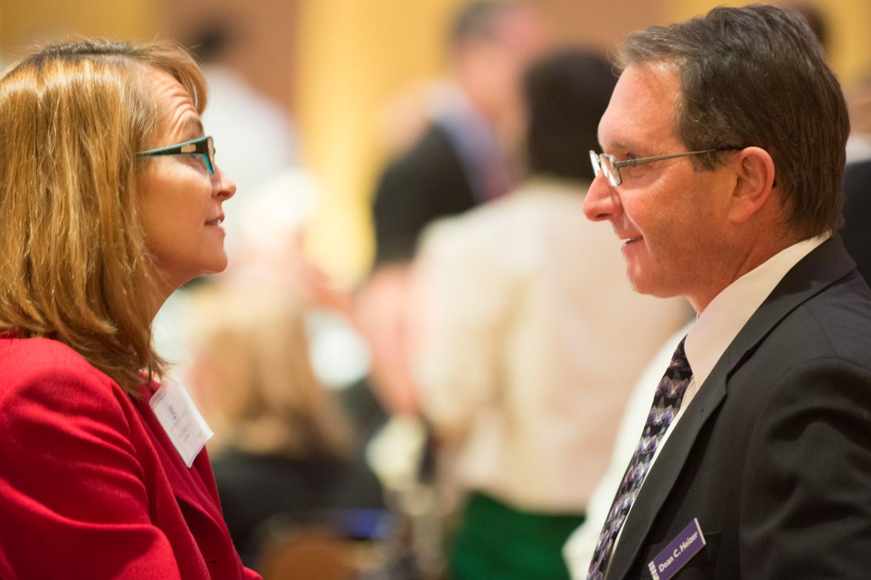 H38 Paula Greisen and Dean Heizer  (Photo courtesy of Hartmannphoto, LLC).jpg