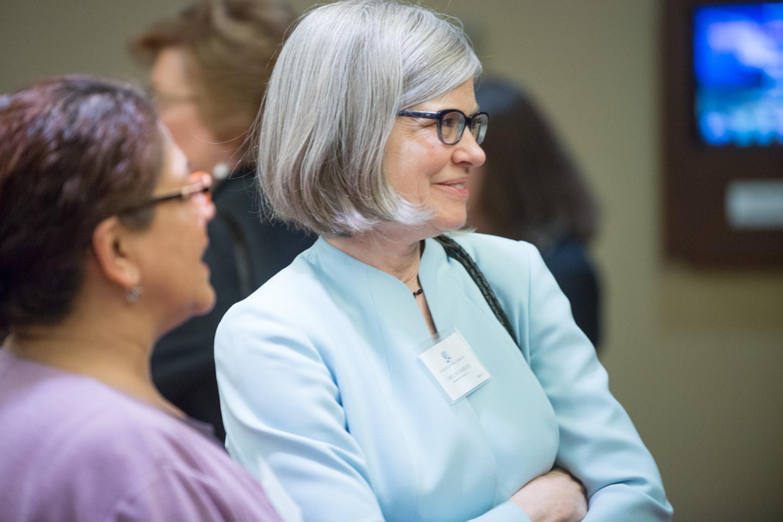 H13 Carol Hildebrand  (Photo courtesy of Hartmannphoto, LLC).jpg