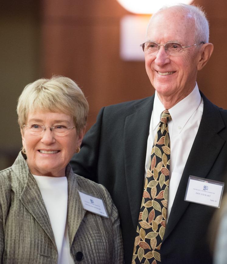 H08 Royalynn and Don Stewart (Photo courtesy of Hartmannphoto, LLC).jpg