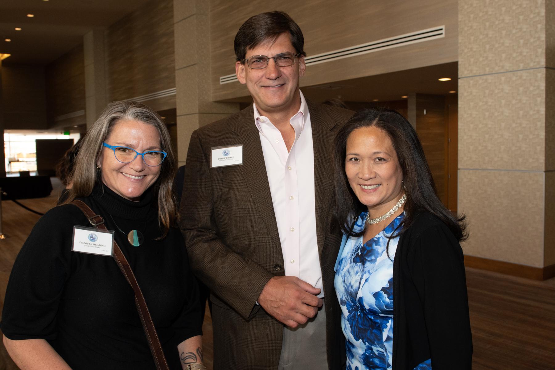 _DSC7176 Jennifer Reading, Philip Brown & Phyllis Wan (courtesy of Hartmannphoto).jpg