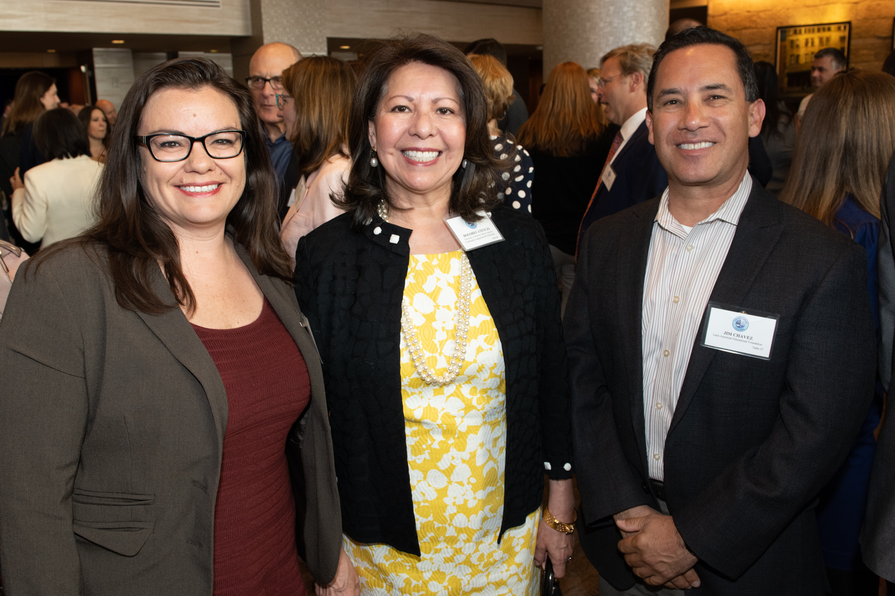 _DSC7191 Olivia Mendoza, Dolores Atencio & Jim Chavez (courtesy of Hartmannphoto).jpg