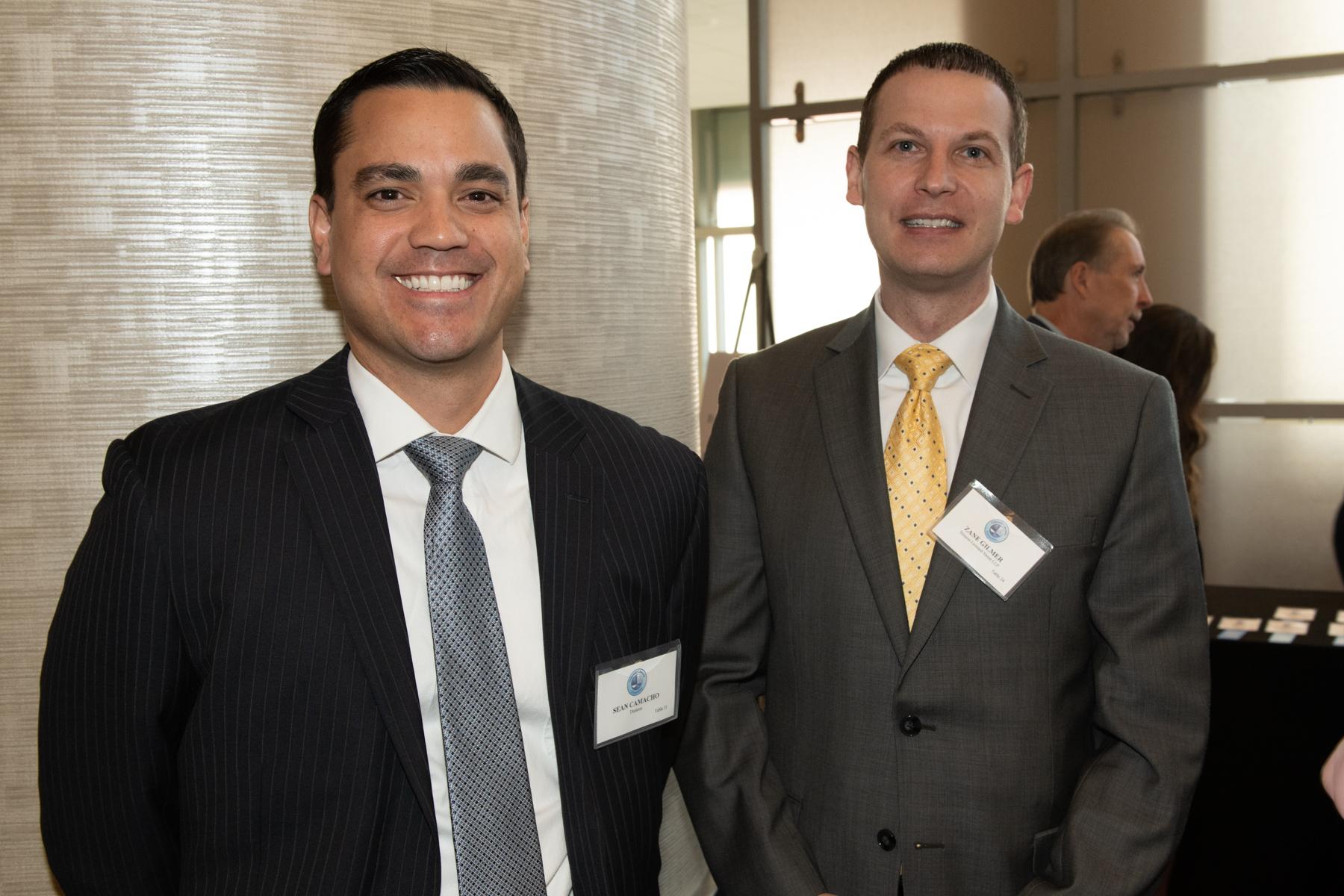 _DSC7196 Sean Camacho & Zane Gilmer (courtesy of Hartmannphoto).jpg