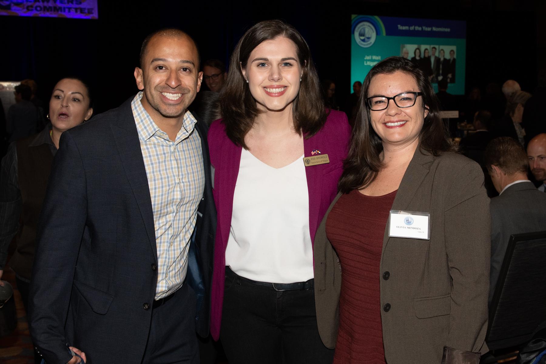 _DSC7215 Daniel Ramos, Jena Griswold & Olivia Mendoza (courtesy of Hartmannphoto).jpg