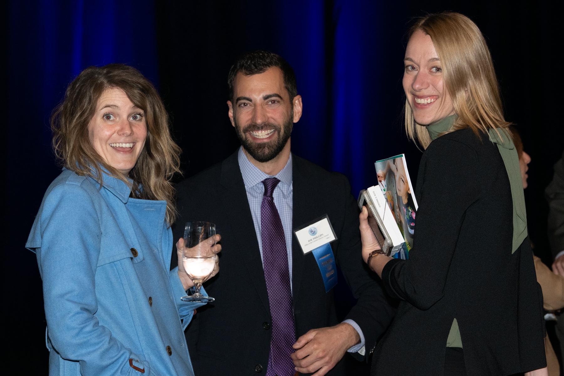 _DSC7547 Holly Leeser, Joe Phillips & Adrienne Boyd (courtesy of Hartmannphoto).jpg
