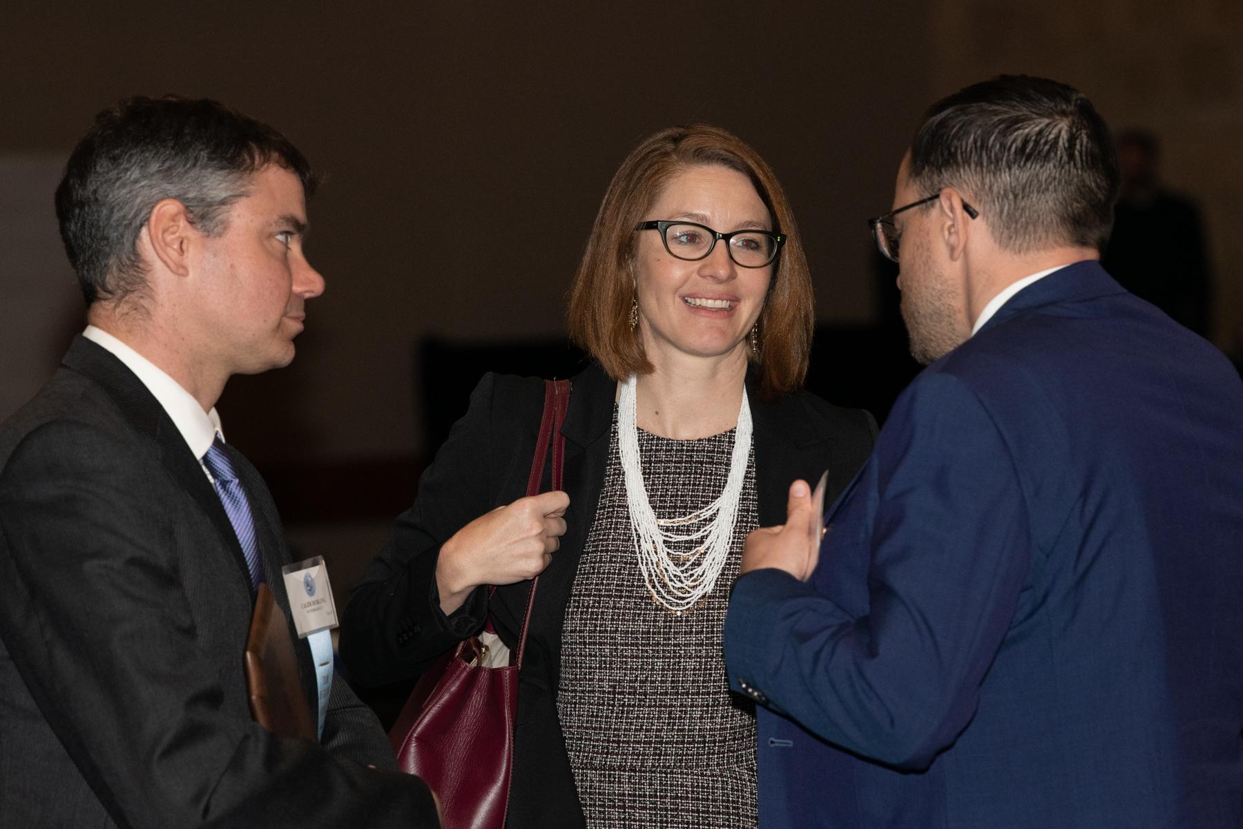 _DSC7552 Caleb Durling, Michelle Berge & Nick Mitchell (courtesy of Hartmannphoto).jpg