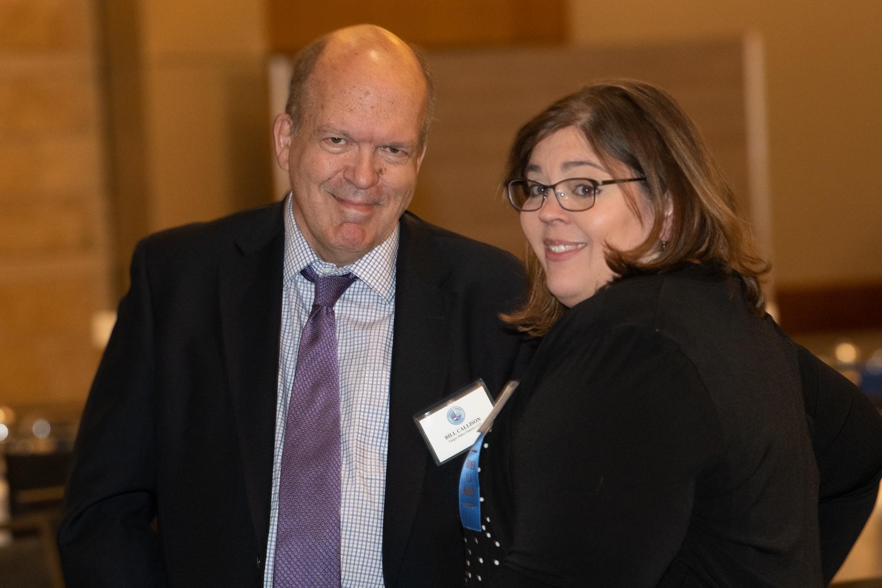 _DSC7560 Bill Callison & Marie Williams (courtesy of Hartmannphoto).jpg