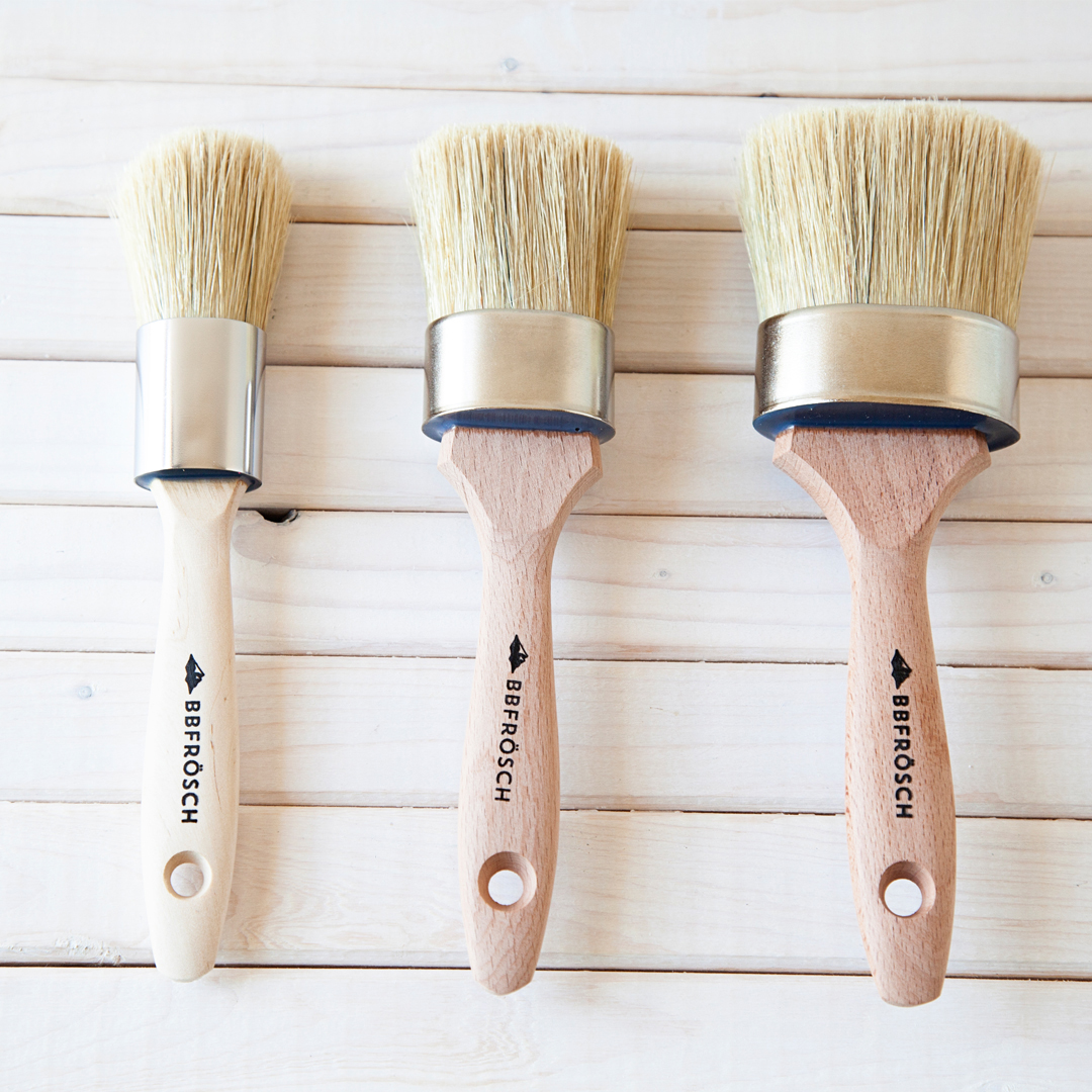 bbfrosch-paint-brushes-all-sizes.jpg