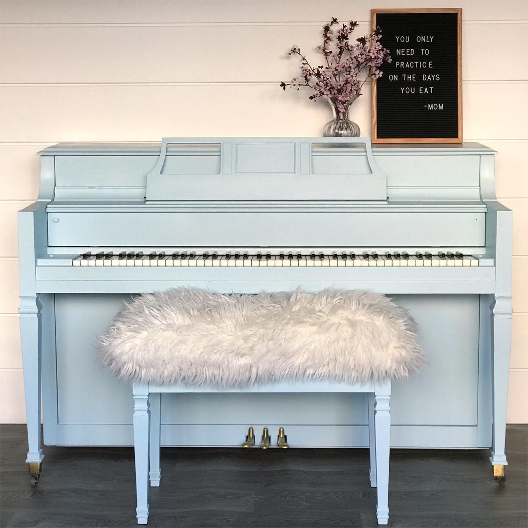 light-blue-piano-1.jpg