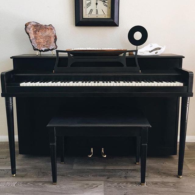 black-piano-sq.jpg