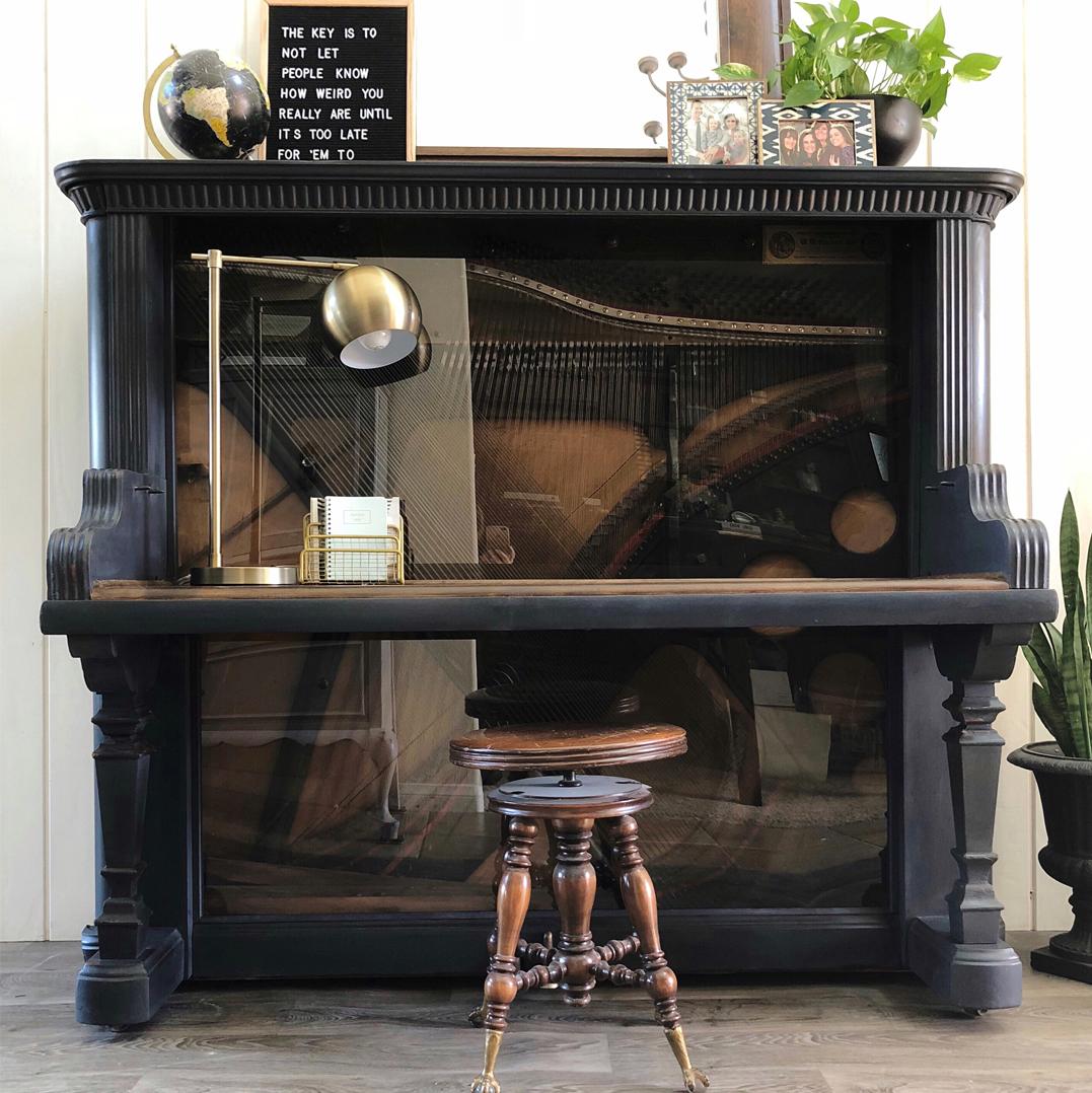 navy-piano-desk-sq.jpg