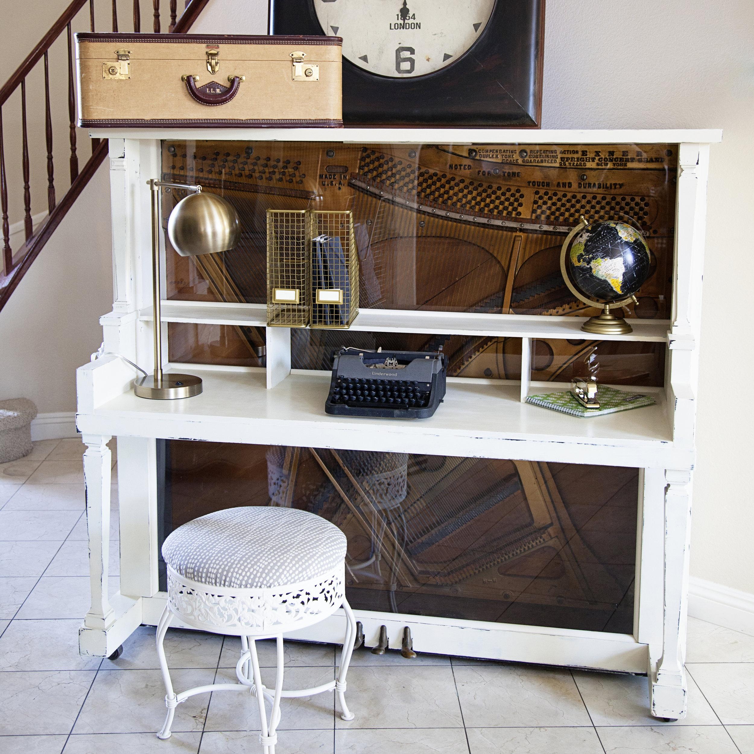white-piano-desk-sq.jpg