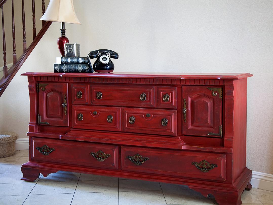 red-eagle-dresser.jpg