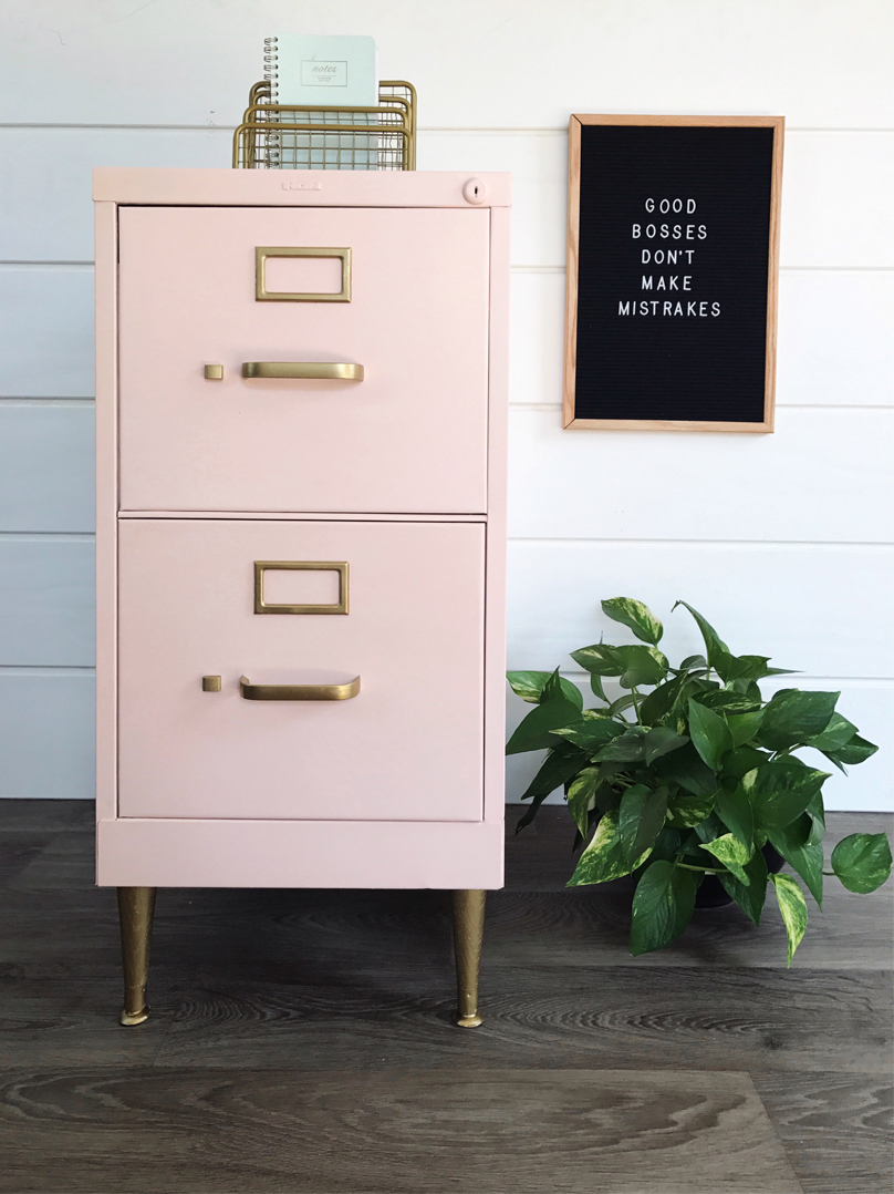 pink-filing-cabinet.jpg