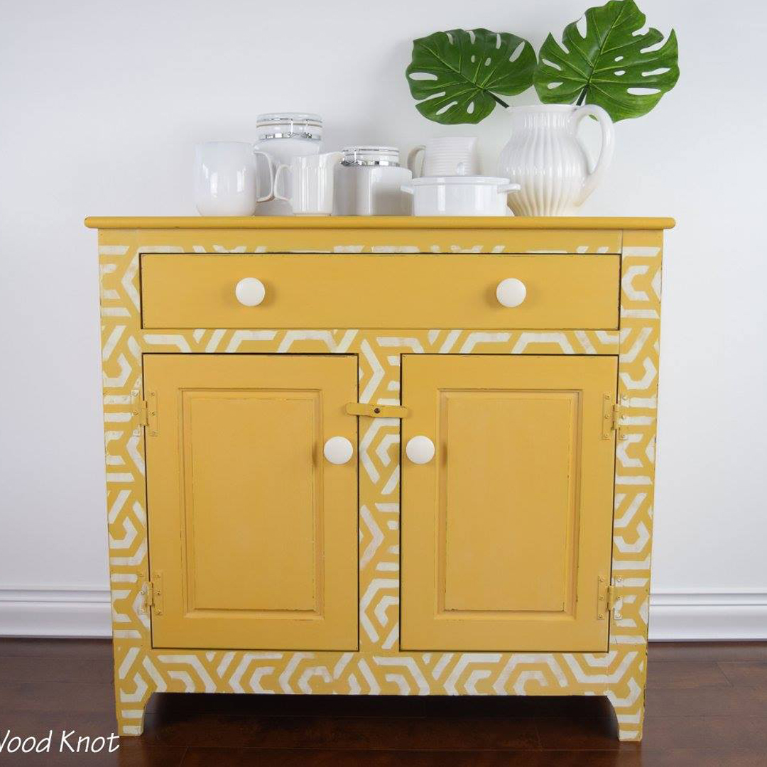 twk-yellow-dresser.jpg